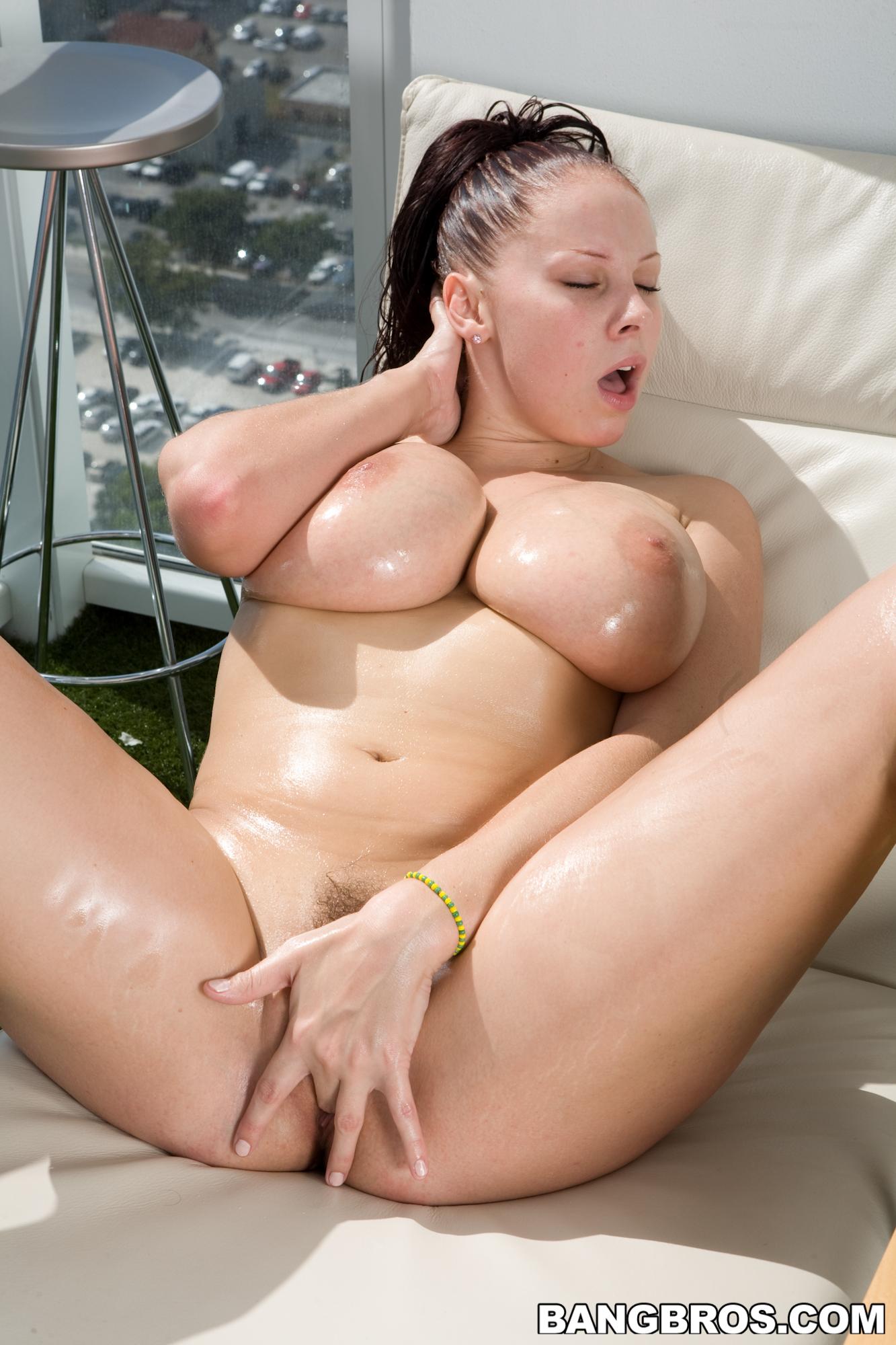 Gianna Michaels Sex Hd