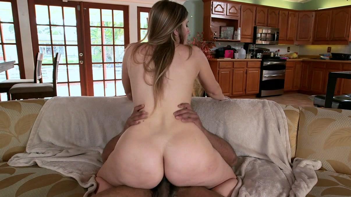 Husband Fucks Pregnant Wife