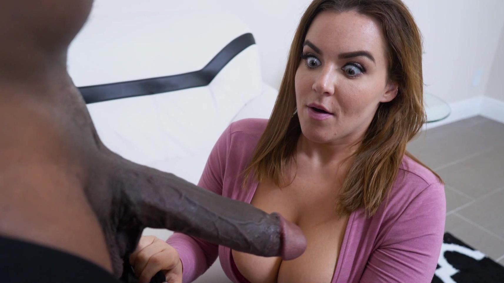 solo male masturbation ass