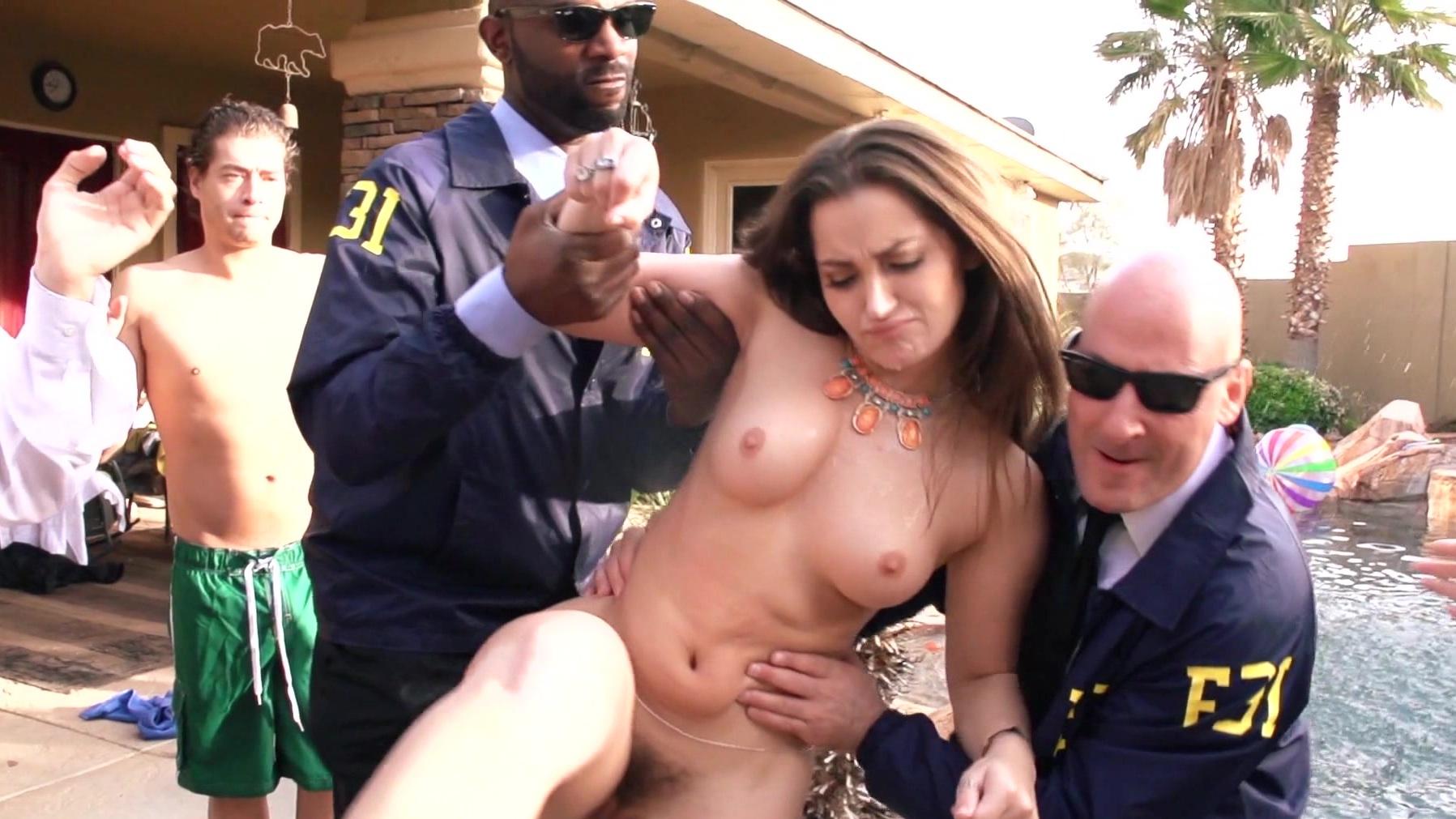 Sex dani daniels Dani Daniels: